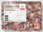 Junior -Mix gewolft 500g